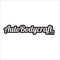 Auto Bodycraft Logo