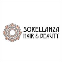 Sorellanza Logo