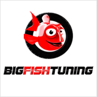 Big Fish Tuning