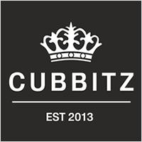 Cubbitz Logo