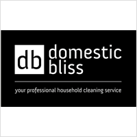 db cleaners