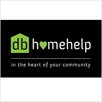db home help