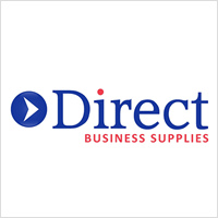 Direct BS Logo