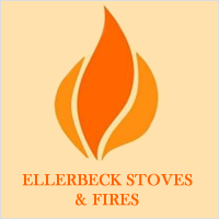 Ellerbeck Stoves & Fires