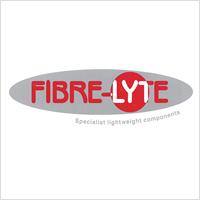 Fibre-Lyte Logo
