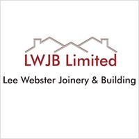 LWJB logo