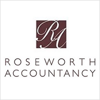 Roseworth Accountancy