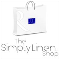 Simply Linen