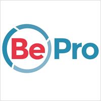 Be Pro