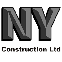 NY Construction