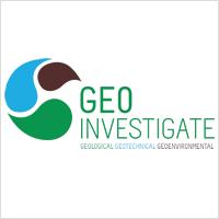 Geo Investigate