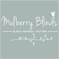 Mulberry Blinds