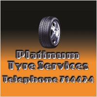 Platinum Tyre Services