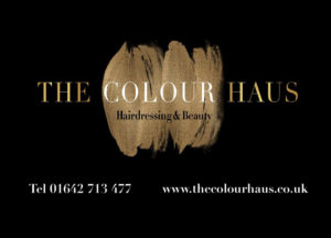 The Colour Haus, Terry Dicken Business Park Stokesley
