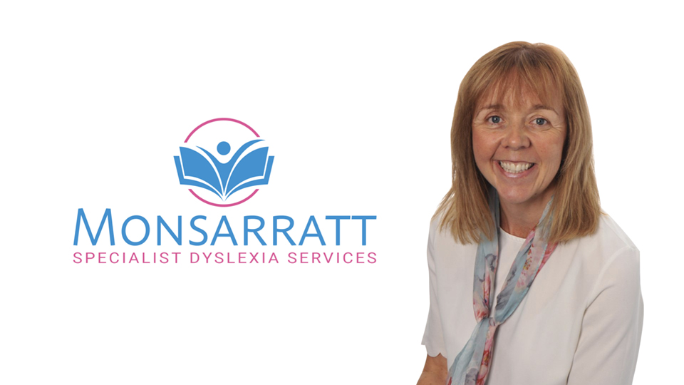 Feature Friday: Monsarratt Dyslexia Services