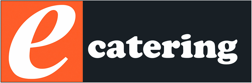 Feature Friday: E-Catering