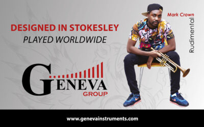 Feature Friday: Geneva Group