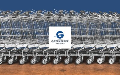 Feature Friday: Gatekeeper Systems